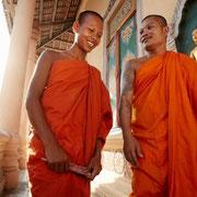Nordthailand Rundreise: Zur Rose des Nordens