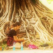 Nordthailand Minigruppenreise