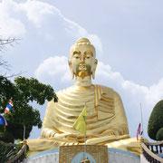 Phra Phut Kitti Sirichai