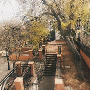 in Torrox Pueblo