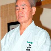 Шимабукуро Юкинобу