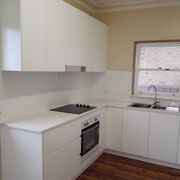 Blacktown Kitchen Renovation Sydney