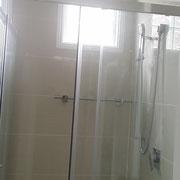 Sydney Bathrooms Renovation After