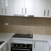 West Ryde Finest Kitchen Renovation Company