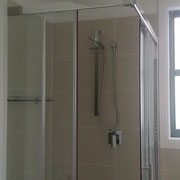 Sydney Bathroom Renovation After