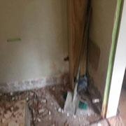 Redfern Bathroom Renovations Before