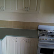 Maroubra Kitchen Renovation Before