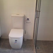 Cheltenham Ensuite Renovation After With Suttor Toilet From Beaumont Tiles