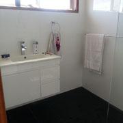 Mascot Bathroom Renovations After