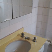 Bondi Bathroom Renovations Before