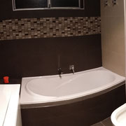 Affordable Bathroom Renovation In Carlton - After Photo