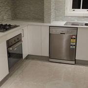 Epping Kitchen Renovation