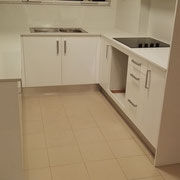 Bondi Kitchen Renovation After