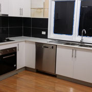 Epping Kitchen Renovations