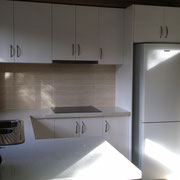 Ermington Kitchen Renovations