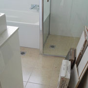Bondi Bathroom Renovation After