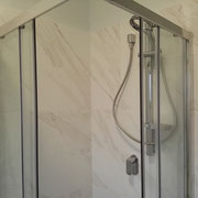 Blacktown Bathroom Renovation Sydney