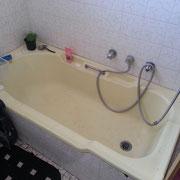 Mascot Bathroom Renovations Before