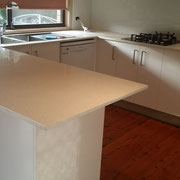 Best Kitchen Renovations Rydalmere