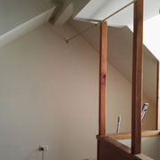 Redfern New Bathroom Renovation Before