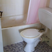 West Ryde Bathroom Renovations Before