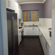Carlton Kitchen Builder After