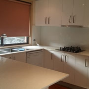 Best Kitchen Renovations Sydney