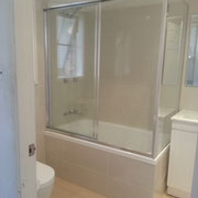 Paddington Bathroom Renovation After