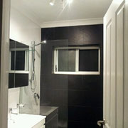 Meadowbank Bathroom Renovations