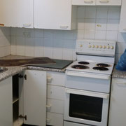 West Ryde Kitchen Renovations