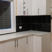 Kitchen Renovations In North Epping