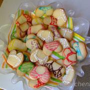 Po-Kekse