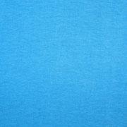 Split-Topper Spannbettlaken in hervorragender Passform und Qualität für unterschiedlich einstellbare Kopfteile, Farbe petrol