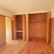 2階の洋室1