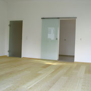 Wohnzimmer / Beispiel