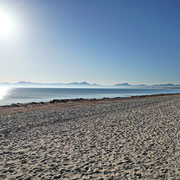 Playa do Muro
