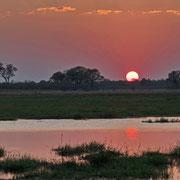 Ghobe Nationalpark