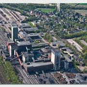 Westerhold, Gladbeck