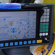 o7.o5.2o14 Neubau 3 MW Windrad Haard