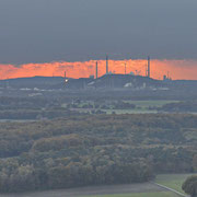 Scholven, Gelsenkirchen