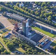 Nordstern, Gelsenkirchen