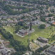 Zeche Recklinghausen 2