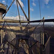 13.11.2o14 Panorama Ebene 2