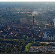TKSE, Duisburg