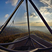 13.11.2o14 Panorama Ebene 3