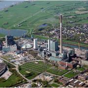 Walsum, Duisburg