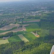 o4.o5.2o14 Neubau 3 MW Windrad Haard