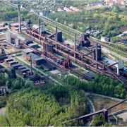 Zollverein, Essen