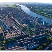 HKM, Duisburg
