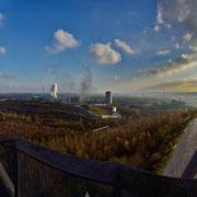 13.11.2o14 Panorama Ebene 1